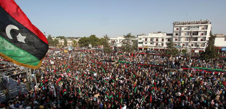 editada_Demonstration_in_Bayda_(Libya_2011-07-22)