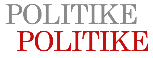 Politike